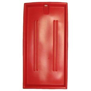 Geyser Drip Tray 300 litre