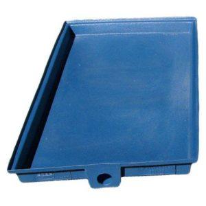 Geyser Drip Tray 100 litre