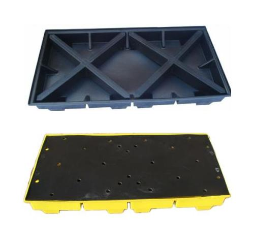 Oil Spill tray drum