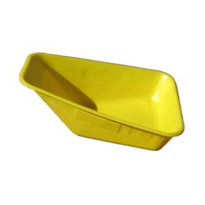 Polyethylene Bins Standard