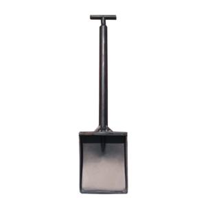Polyethylene Shovel