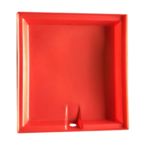 Vertical Drip Tray 50 litre